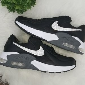 Nike Air Max Excee Bling Sparkle